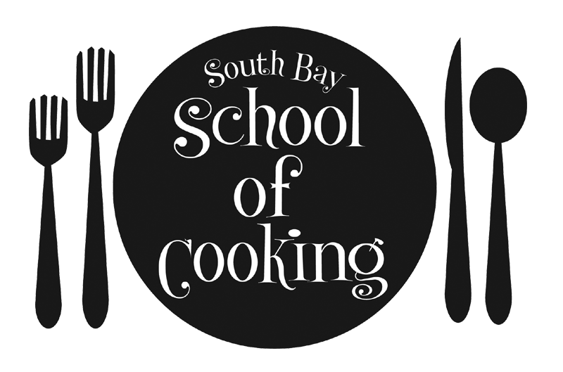 South Bay School of Cooking: Adult Classes & Kid Summer Camps