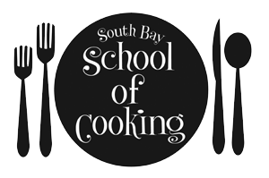 South Bay School of Cooking