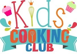 South Bay School of Cooking: Kids Cooking Club