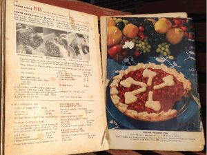Recipe-BC-pie-page